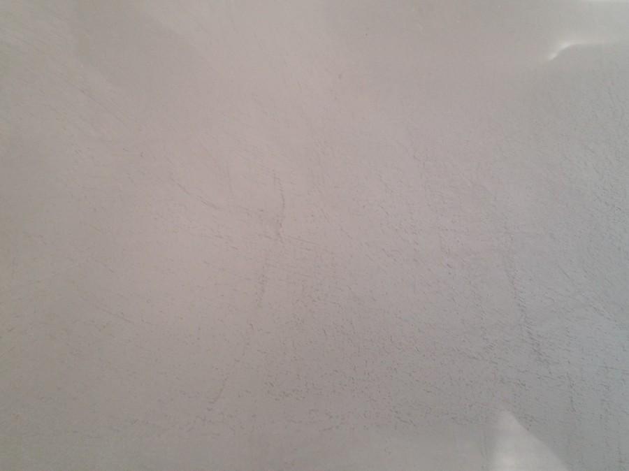 Plagnol peinture effet marbr stuc chaux - Peinture effet chaux ...